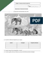 Org. e Trat. de Dados_exercícios.docx
