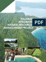 Palawan INRM Project Proposal.pdf