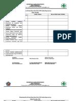 7.2.1.3 Monitoring & Evaluasi SOP Asuhan Keperawatan.docx