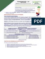 Copia de 02. GUIA MATEMATICA 10°.pdf