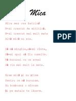 Mîca.pdf