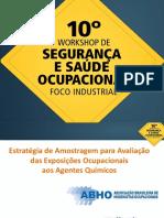 estrategia-de-amostragem-para-avaliacao-das-exposicoes-ocupacionais-aos-agentes-quimicos