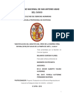 253T20180306_TC.pdf