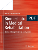 Biomechatronics in Medical Rehabilitation-Biomodelling, Interface, and Control.pdf