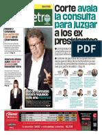 20201002_publimetro.pdf