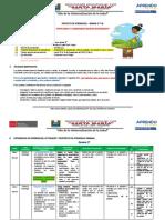 Proyecto 27 y 28_DISFRUTAMOS Y CONSERVAMOS NUESTRA BIODIVERSIDAD (1).docx