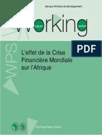 BAD 96 Français.pdf