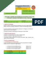 METRADO DE CARGAS ANDRES.xlsx