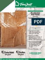 2126 case lemn