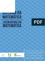 Historia da Matematica - Livro.pdf