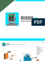 Ri505-DT-Guia-inicio-v2_