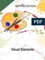 5. ARTA 111- Elements and Principles of Art