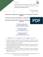 Dialnet-ImportanciaDeLaEmpatiaDocenteestudianteComoEstrate-7467931 (1)