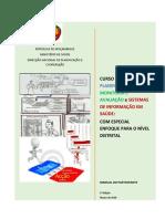 Participante Manual Planif_M&A_SIS 2a Final
