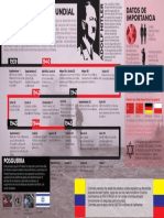 infografiafilo (1).pdf