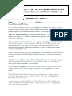 ComArts 2 (Special Module 3&4).pdf