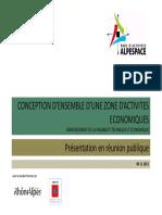 2013_11_06presentationreunionpubliqueversiondu6nov2013.pdf.pdf