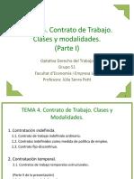 TEMA 04.1 Contrato de trabajo.pptx