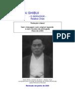 Meishu-Sama e Shibui - O Servidor.pdf