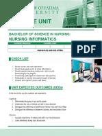 01-NI-Course-Unit-2 ethics.docx
