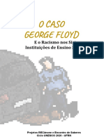 george-floyd