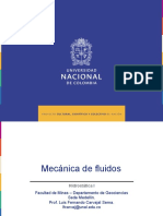 Hidrostática I.pdf