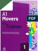 A1 Movers Mini Trainer.pdf
