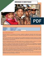 Ficha de trabajo sobre identidad y diversidad.docx