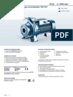catalogo bombasF_ES_50Hz.pdf