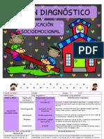 DIAGNOSTICO SOCIOEMOCIONAL.pdf