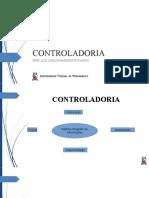 CONTROLADORIA - AULA 01-3