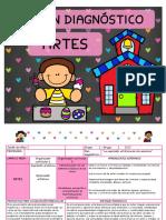 DIAGNOSTICO ARTES.pdf