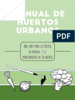 Manual Huertos Urbanos infantiles.pdf