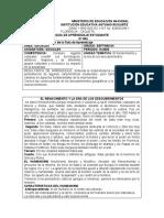 704. Sociales. Guía 4. Martha Duque (2).docx
