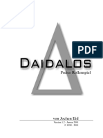 daidalos_12