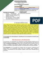 704.Ética.Guía 5.Yenny Castro.pdf