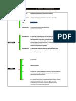 Esquemas Argumentativos a favor y contra sobre la Unión Civil (1).pdf