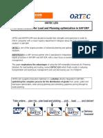 ORTEC_LEO-paper-Sapstroom