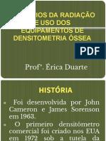 ....pdf