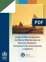 GFCS-ANNEXES-OBS-10-SEPT-2013- 14208_es_0