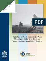 GFCS-OBS-APPENDICES-12-SEPT-2013- 14209_es