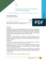 Dialnet-EtiologiaYTratamientoDelColicoDelLactante-6224481