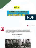 Material sesión 2.PDF