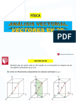 Material sesión 3.PDF