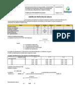 Diseño de prefiltro de grava.pdf