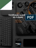 gamificacao-resumocast