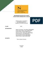 EF- Sistema Digestivo- Grupo 3 (1)