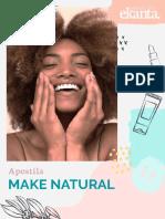 Apostila+Make+Natural.pdf