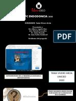 BIFOSFONATOS TANIA -.pptx