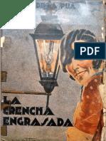 La_crencha_engrasada_-_Carlos_de_la_Pua.pdf